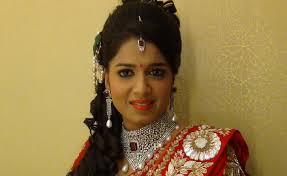 indian bridal makeup makeup for enement