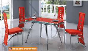 Red Dining Room Sets Index Of Cdn Images 2016 06 11