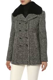 <b>Пальто MOSCHINO BOUTIQUE</b> арт R A0606 6116 ...