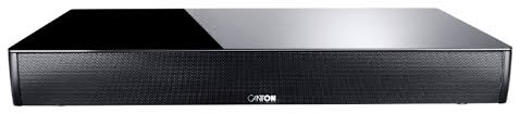 Обзоры модели <b>Саундбар Canton DM</b> 55 на Яндекс.Маркете