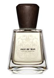 <b>Isle of Man</b> Eau de Parfum by <b>Frapin</b> | Luckyscent