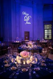 uplight colors for navy blue and gold wedding weddings style and decor wedding forums weddingwire blue wedding uplighting