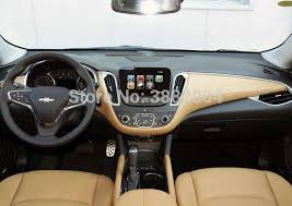 "<b>AUTOJIAPIN</b> 10.1"" <b>Quad core</b> android 6.0.1 car dvd GPS navigation ..."