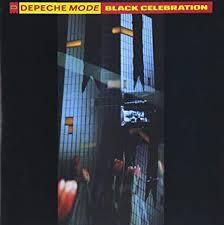 <b>DEPECHE MODE</b> - <b>Black</b> Celebration - Amazon.com Music