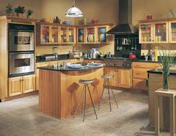small kitchen layouts layout lovely small kitchen layout classic kitchen design oak kitchen cabinet