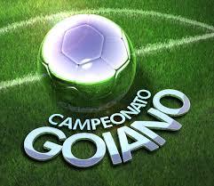 Resultado de imagem para campeonato  goianiense 2017