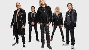 <b>Def Leppard</b> Tickets, 2020-2021 Concert Tour Dates | Ticketmaster