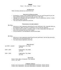 why hybrid resumes have become the best resume format for 2015 best format for resumes