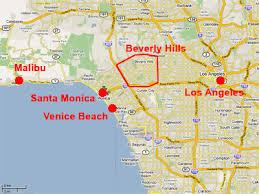「Santa Monica」の画像検索結果