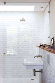bathroom white tiles: white tiled bathrooms  nice bathrooms with white tiles ideas to steal