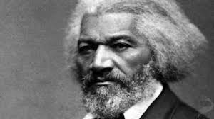 frederick douglass learning to and write essay frederick douglass reflective essay quot horizon mechanical frederick douglass essay topics