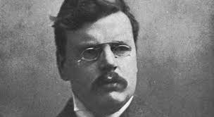 wise quotes from g k chesterton 20 wise quotes from g k chesterton