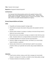 job description of customer service associate professional job description of customer service associate customer service associate job description sample retail customer service job