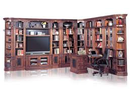 wood file cabinet for office cabinets for home office