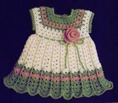 احلى الفساتين للبنات الصغار images?q=tbn:ANd9GcT