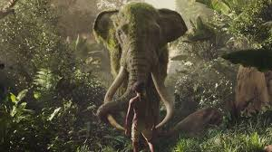 """""""Mowgli"""" vs """"The <b>Jungle</b> Book,"""" and more strange cases of ..."""