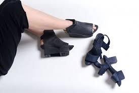Летняя обувь: сандалии, босоножки, мокасины, <b>туфли Trippen</b> ...