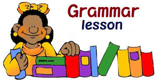 Image result for grammar  time