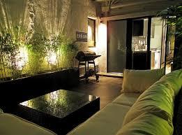 cheap interior design ideas cheap interior design ideas living room of good getting cheap and high cheap loft furniture