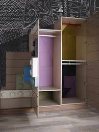 Lego Furniture Lego Furniture Collection For Your Kids Room By Lola Glamour
