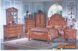 top 10 bedroom furniture brands bedroom furniture brands