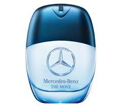 <b>Mercedes</b>-<b>Benz The Move</b> купить оригинал от <b>Мерседес Бенц</b> ...