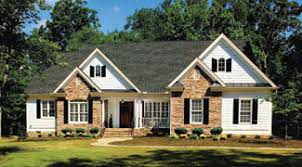Economical to Build Home Plans Direct from the Nation    s Top Home    Economical to Build Home Plans Direct from the Nation    s Top Home Plan Designers