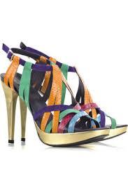 احذية  جميله , احلى احذية  للبنات images?q=tbn:ANd9GcTja0waBVt7nM28KSmRk2wAZlFxuxrViWXot0iMUoR4bWiXeqgU