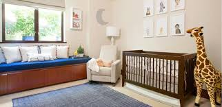 why not customize key pieces in contrasting colors or choose easy to assemble furniture sets that will give your new nursery casa kids nursery furniture