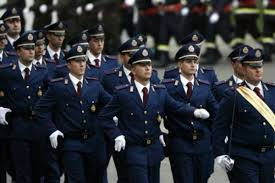 vatican police under scrutiny in leaks trials crime tengrinews photo coooourtesy of id org