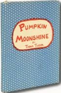 Image result for pumpkin moonshine tasha tudor