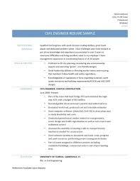 cover letter civil engineering resume samples civil engineer cover letter civil engineer resume samples tips and templates civil pagecivil engineering resume samples large size