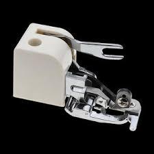 Купите <b>janome sewing</b> machine онлайн в приложении AliExpress ...