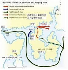 「朝鮮半島の泗川」の画像検索結果