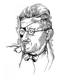 james joyce biblioklept it s 16 so i guess i ll just recycle this bloomsday blog again
