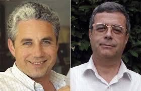 El responsable de WWF España Miguel Valladares defiende la iniciativa mientras el físico Antonio Ruiz de Elvira duda de su utilidad. - 1300978753_2