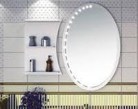 Купить <b>зеркала aquanet</b> для ванной в Москве в интернет ...