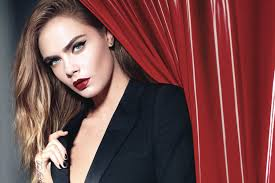 Новинки косметики: крем Sisley <b>Double</b> Tenseur и ароматы Initio ...