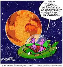 """Résultat de recherche d'images pour """"caricature de l'écologie - dessin"""""""