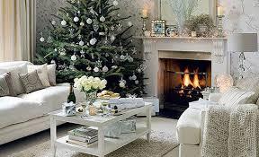 christmas home decorations decor trees sweetdonwebjpg cool