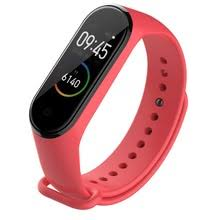 Buy Smart Watch Accessories Online   Gearbest UK
