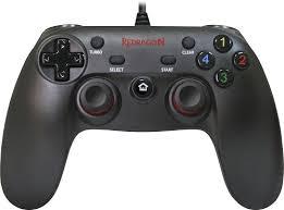 Купить игровой <b>джойстик</b> (контроллер) <b>Redragon Saturn</b> Xinput ...
