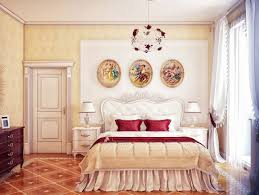 funky bedroom ideas interior decor home