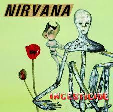 <b>Nirvana</b> - <b>Incesticide</b> | Releases, Reviews, Credits | Discogs