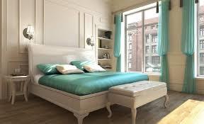 Turquoise Bedroom Turquoise Bedroom Helpformycreditcom