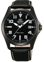<b>Часы Orient ER2D001B</b> - купить мужские наручные <b>часы</b> в ...