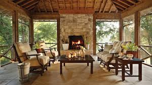 outdoor living spaces gallery pictures of outdoor living spaces with fireplace