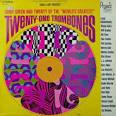 21 Trombones, Vol. 1