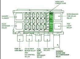 subaru outback headlight wiring diagram images wiring 2006 international dt466 ecm wiring diagram besides 2000 honda civic