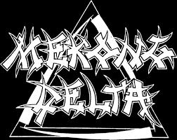 <b>Mekong Delta</b> - Encyclopaedia Metallum: The Metal Archives